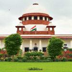 SC-Saty-Bombay-HC-Verdict