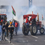 Tractor-Rally-Violence-Case