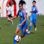 India-Host-Football-Asia-Cup