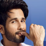 Shahid-Kapoor-Biography