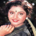 Divya-Bharti-Biography