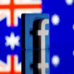 Facebook-Vs-Australia