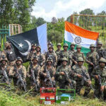 India-and-Pak-Army-Accord
