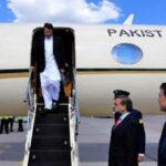 India-Granted-Permission-Pak-PM