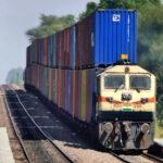 Railway-Freight-Record