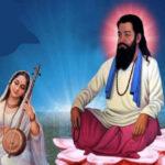 Sant-Ravidas-Biography