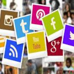 Social-Media-Law-India