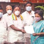 Puducherry-News-Hindi