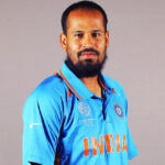 Yusuf-Pathan-Retirement