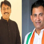 Gujarat-Congress-News