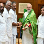 BJP-AIADMK-Agreement