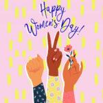Women's-Day-2021
