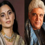 Kangana-Ranaut-and-Javed-Akhtar