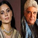 Kangana-Ranaut-and-Javed-Akhtar