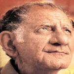 Anand-Bakshi-Biography