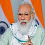 CERAWeek-Award-PM-Modi