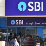 SBI-Home-Loan-Offer