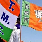 West-Bengal-News-Hindi