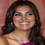 Lara-Dutta-Biography