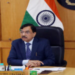 New-EC-Chief-Sushil-Chandra-