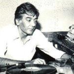 Gulshan-Bawra-Biography