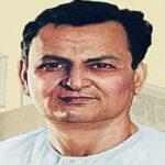 Rahul-Sankrityayan-Biography