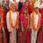 Rajasthan-Child-Marriage
