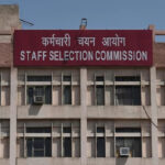 SSC-CHSL-Admit-Card