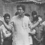 Safdar-Hashmi-Biography