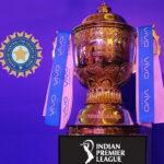 IPL-2021-Postponed