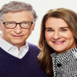 Bill-Gates-Melinda-Divorce