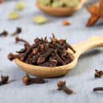 Benefits-of-Cloves