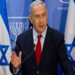 Israel-Vs-Palestine-Hamas