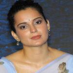 Actress-Kangana-Ranaut-