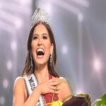 Miss-Universe-2020-Winner