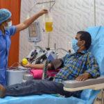 Corona-Plasma-Therapy-Ban-