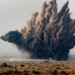 Pokhran-Nuclear-Test-1974