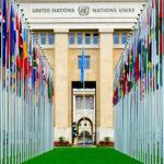 UN-Help-India