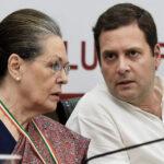 Congress-Leader-Meeting