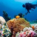 Deep-Sea-Mission-India
