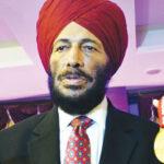 Sprinter-Milkha-Singh-