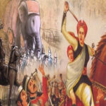 Rani-Lakshmibai-Bio
