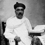 Bal-Gangadhar-Tilak-Bio