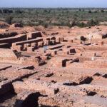 UNESCO-Dholavira-Heritage