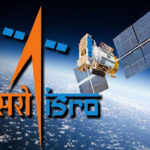 ISRO-Mission-Thematic-Products