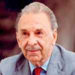 JRD-Tata-Biography