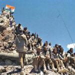 Kargil-War-Photos