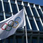 Brisbane-Olympics-2032