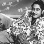 Kishore-Kumar-Biography