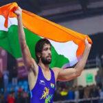 Tokyo-Olympics-India-Medal